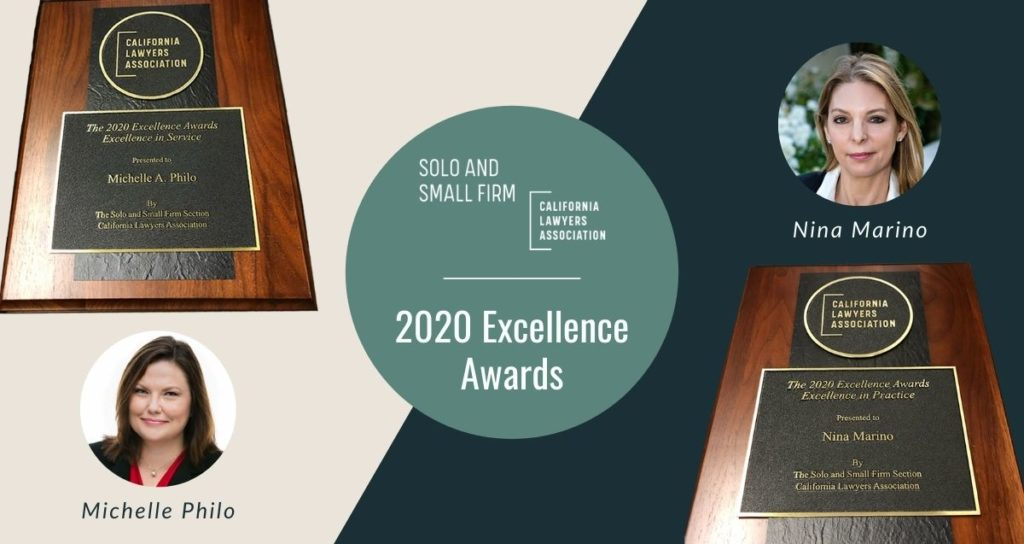 Congratulations to the winners of the Excellence Awards. Click here to learn more about our awards winners.