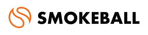 Smokeball logo