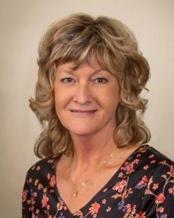 Linda Geery