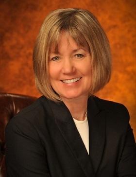 image of Ellen McKissock