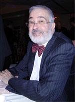 Bruce Rashkow