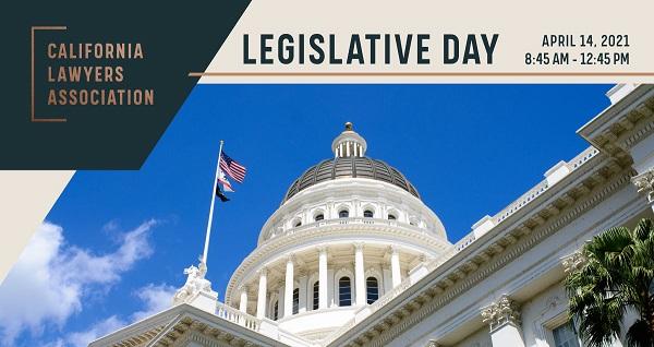 Legislative Day image
