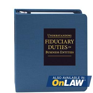 Fiduciary duties cover photo