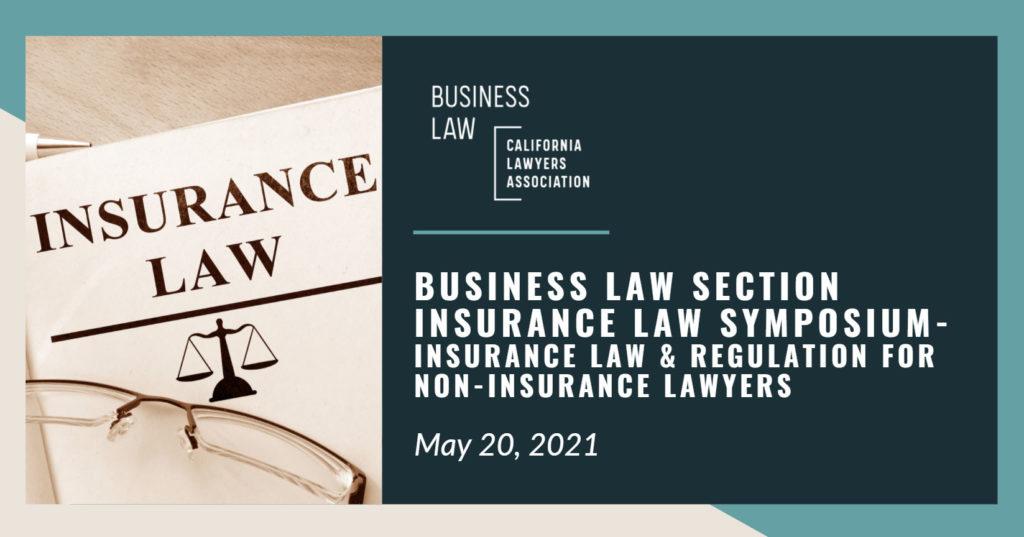 Insurance Symposium graphic