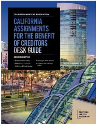 ABC Desk Guide, Second Edition, Now Available In Hard Copy