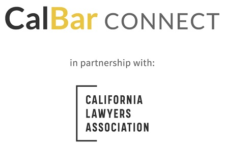 calbar connect logo