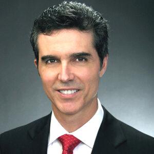 Michael R. Diliberto