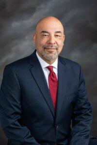 Magistrate Judge Pedro V. Castillo