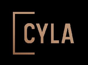 CYLA Logo