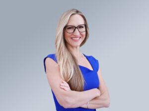Danielle Fontanesi