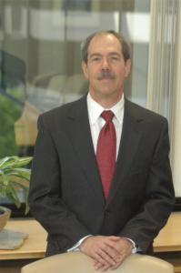 Mark. A. Moore