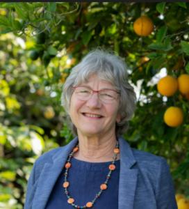 Wendy Cole Lascher