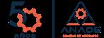 ANADE logo